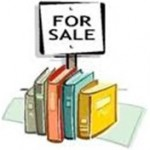 Reach out to Independent Book Sellers (IBS)
