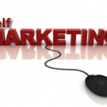 Self Marketing