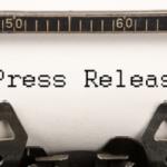 Prepare and Distribute a Press Release