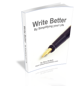 Wriet Better Image Ebook_with_Spine_Text